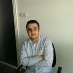 Razvan Mihaita Panait