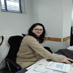 Bucur Claudia Raluca